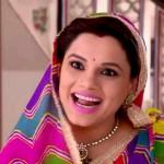 Diya Aur Baati Hum: Kanika Maheshwari aka Meenakshi says she missed being on the show during a maternity break