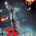 Mr. X movie review: Watch Anil Kapoor's classic Mr. India on a DVD instead of Emraan Hashmi's latest release!