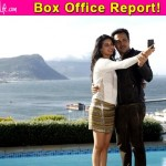 Mr. X box office collection: Emraan Hashmi and Amyra Dastur starrer off to a sluggish start!