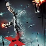 Mr X music review: Ankit Tiwari and Jeet Gannguli come up with a disappointingly average album for Emraan Hashmi!
