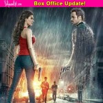 Mr X box office collection: Emraan Hashmi and Amyra Dastur's film rakes in Rs 22.75 crore!