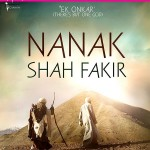 Nanak Shah Fakir movie review: The Guru Nanak biopic is one of the most humbling experiences you'll have