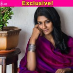 All men aren't rapists, Nandita Das clears the air on her misquoted quote!