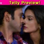 Nisha Aur Uske Cousins: Will Kabir reveal the truth to Nisha's parents?