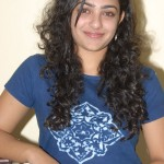 Post superhits O Kadhal Kanmani and Kanchana 2, Nithya Menen on a three-month break