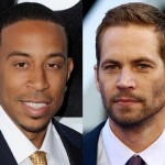 "Ludacris found jokes about late Paul Walker at Justin Bieber's roast ""inappropriate""!"