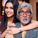 Amitabh Bachchan: Eventually its the film that counts, not the promotions!