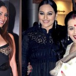 Sonakshi Sinha and her mother Poonam Sinha instigated men to molest me, says Pooja Mishra!