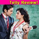 Reporters TV review: Rajeev Khandelwal and Kritika Kamra are authentic as journalists