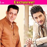 Here's why Sooraj Barjatya's ideal Prem is Mahesh Babu and NOT Salman Khan!