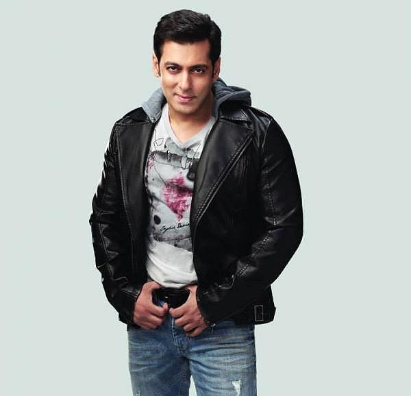 What did Salman Khan teach us in his five years on Twitter?