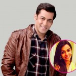 Revealed: The girl who takes care of Salman Khan's Twitter account!