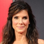 Listen to Sandra Bullock's terrifying 911 call to the police!