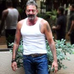 Kaante 2 won't go on floors without Sanjay Dutt