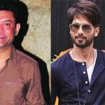 Ken Ghosh denies approaching Shahid Kapoor for XXX
