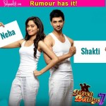 Nach Baliye 7: Is Shakti Arora out of the running for the trophy 'coz of Meri Aashiqui Tumse Hi