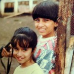 Blast from the past: When Shraddha Kapoor had a broken tooth and still looked super cute – view pic!