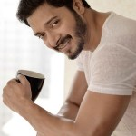 Shreyas Talpade encourages and promotes Bal Rasik Yojna to promote theater!