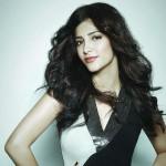 Confirmed! Shruti Haasan to star in Ajith Kumar's next