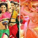 Sunny Leone hates being compared to Aishwarya Rai!