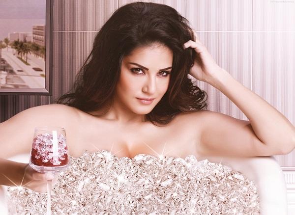Will Sunny Leone's Kuch Kuch Locha Hai and Mastizaade benefit from Ek Paheli Leela's success?