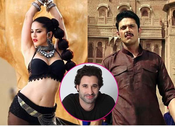 Ek paheli movie leela full 2015 hindi