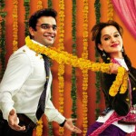 Kangana Ranaut and R Madhavan to attend the grand finale of MasterChef India 4!