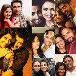 Nach Baliye 7 final contestant list: Karishma Tanna-Upen Patel, Jay Soni-Pooja Shah to battle it out for the coveted title!