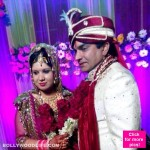 Shweta Tiwari's controversial ex-husband Raja Chaudhary gets hitched a second time!