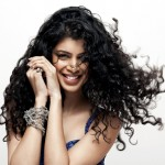 Tina Desai loses out on Hollywood film Pixels