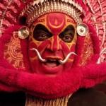 What's delaying Kamal Haasan's Uttama Villain?