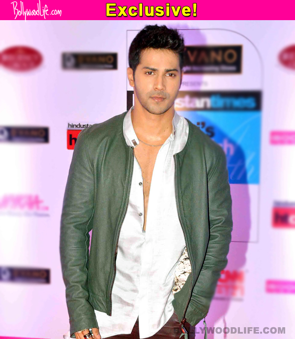 ABCD 2: New poster revealed - Times of India Videos