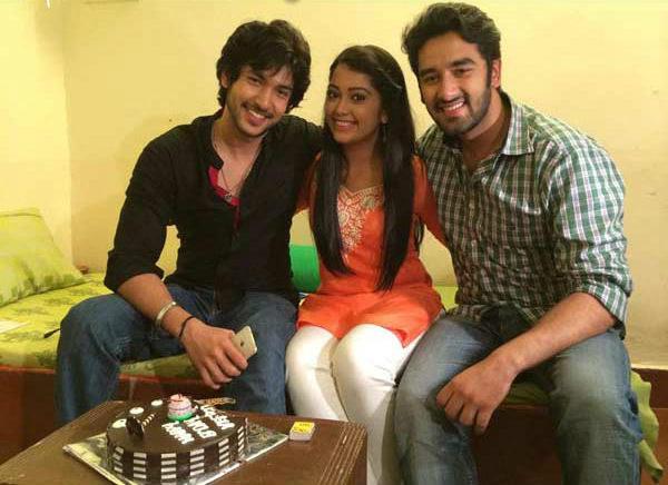 Ek Veer Ki Ardaas Veera: Is Baldev right to feel insecure about Ranvi and Veera's relationship?