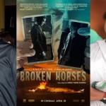 Vidhu Vinod Chopra approaches CM Mamata Banerjee to watch his Hollywood directorial Broken Horses!