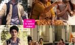 Yeh Rishta Kya Kehlata Hai steals a scene from Kabhi Khushi Kabhie Gham –watch video!