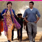 Tanu Weds Manu Returns movie review: This Kangana Ranaut film exceeds expectations!