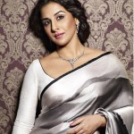 Vidya Balan rejects Suchitra Sen biopic; wants Raima Sen to do it
