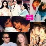 Salman Khan - Aishwarya Rai, Shah Rukh Khan - Gauri - 7 Bollywood real life love stories that need a movie adaptation!