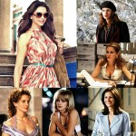 5 Julia Roberts films Deepika Padukone could do justice to!