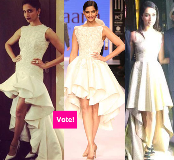 http://www.bollywoodlife.com/wp-content/uploads/2015/05/60029.jpg Deepika Padukone And Kareena Kapoor Same Dress