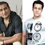 Singer Abhijeet Bhattacharya faces brickbats after tweets on Salman Khan's hit-and-run case verdict