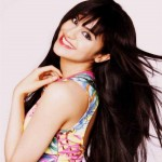 Adah Sharma: I'm totally fine, in one piece and alive!
