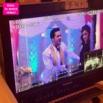 Check out this behind-the-scenes video of Yeh Hai Mohabbatein's Aly Goni and Mihika Varma dancing at Simmi's sangeet!