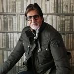 Amitabh Bachchan remembers Zanjeer on 42nd anniversary
