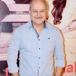 Anupam Kher excited about American series Sense8