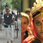 Radhika Apte to reprise Aishwarya Rai's role in Chokher Bali in Anurag Basu's television series