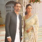 No trouble in Arjun Rampal and Mehr's marriage!