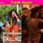 Will Kangana Ranaut's Tanu Weds Manu Returns benefit from Bombay Velvet's debacle at the box office?