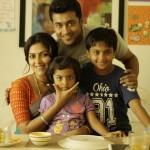 Suriya-Amala Paul play married couple in Pandiraj's Haiku!
