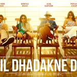 When Priyanka Chopra got Ranveer Singh-Anushka Sharma drunk after Dil Dhadakne Do shoot…
